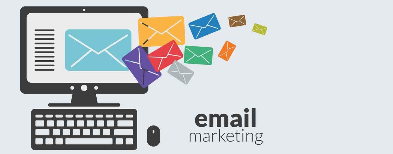 ¿Qué es el E-mail Marketing?