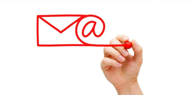 Conseguir más inscripciones para un newsletter o lista de correo