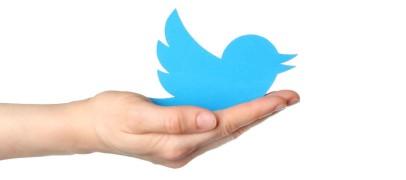 Anunciantes: promocionar tu producto en Twitter