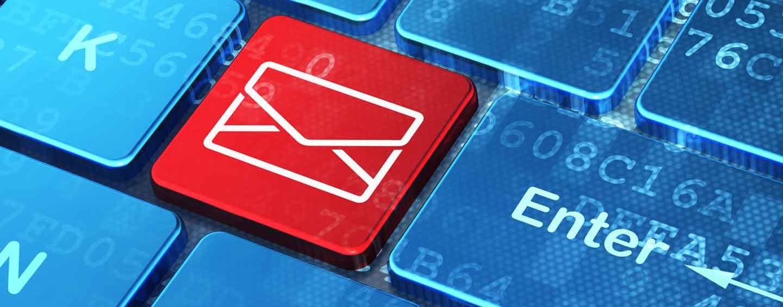 Aumentar la tasa de apertura en e-mail blasts