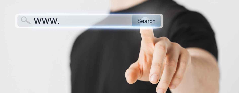 Optimiza la estructura de enlaces de tu página