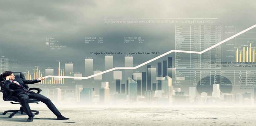 Analytics: evalúa las fuentes de tráfico de tu página web