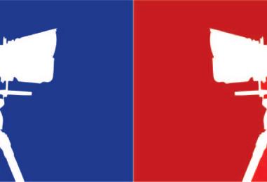 Compartir vídeo en Facebook: ¿YouTube o Facebook vídeo?