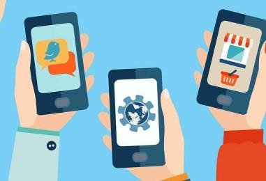 Piensa en móvil: una estrategia de futuro